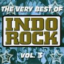 The Very Best Of Indo Rock, Vol. 3 thumbnail