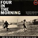 John Barry Revisited (Part 3): Four In The Morning thumbnail