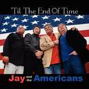'Til The End Of Time thumbnail