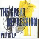 Prefix EP thumbnail