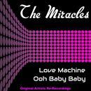 Love Machine thumbnail
