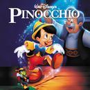 Pinocchio thumbnail