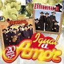 Igual A Amor 20 Cancion De Exito thumbnail
