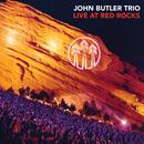Live At Red Rocks (Live At Red Rocks, CO/2010) thumbnail