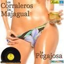 La Pegajosa thumbnail