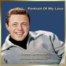 Portrait Of My Love thumbnail
