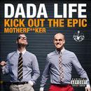 Kick Out The Epic Motherf**ker (Vocal Version) (Single) (Explicit) thumbnail