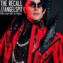 The Recall (Remix Album) thumbnail