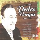 Lo Mejor De Pedro Vargas thumbnail