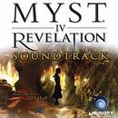 Myst IV Revelation (Original Game Soundtrack) thumbnail