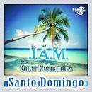 Santo Domingo (Single) thumbnail