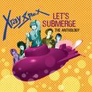 Let's Submerge - The Anthology thumbnail