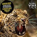 Again Faster (Alberto Ruiz Remix) (Single) thumbnail