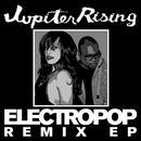 Electropop Remix EP thumbnail