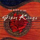 Best of Gipsy Kings thumbnail