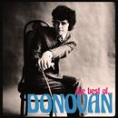 Catch The Wind - Donovan Live In Concert thumbnail