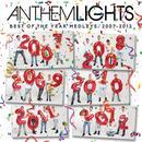Best Of The Year Medleys: 2007 - 2012 thumbnail