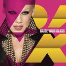 Raise Your Glass (Radio Single) thumbnail