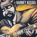 Blue Guitar thumbnail