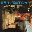 Acapulco Night (Single) thumbnail