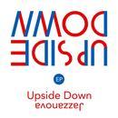 Upside Down EP thumbnail
