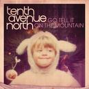 Go Tell It On The Mountain (Radio Single) thumbnail