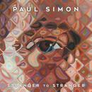 Stranger To Stranger (Deluxe Edition) thumbnail