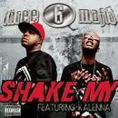 Shake My (Explicit Album Version Featuring Kalenna) thumbnail