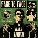 Three Chords and a Half Truth thumbnail