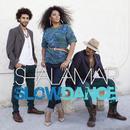 Slow Dance (Single) thumbnail