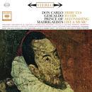 Gesualdo: Madrigals - Stravinsky: Monumentum Pro Gesualdo Di Venosa thumbnail