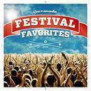 Festival Favorites 2014 - Armada Music thumbnail
