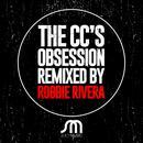 Obsession (Robbie Rivera Remix) (Single) thumbnail