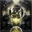 Stars Come Out [Dillon Francis Remix] thumbnail