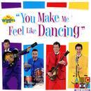 You Make Me Feel Like Dancing thumbnail