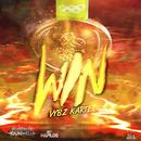 Win (Single) thumbnail