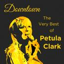Downtown: The Very Best Of Petula Clark thumbnail
