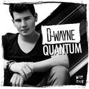Quantum (Single) thumbnail