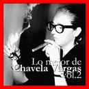 Chavela Vargas. Vol. 1 thumbnail