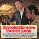 Flamenco Romantico thumbnail