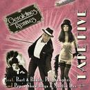 Geraldines Remixes thumbnail