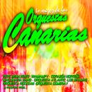 Lo Mejor De Las Orquestas Canarias thumbnail
