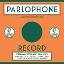 Sittin' Here (Remixes) (Single) thumbnail
