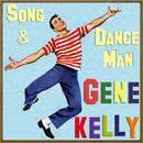 Song & Dance Man thumbnail