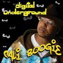 Cali Boogie - Single thumbnail