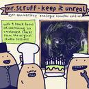 Keep It Unreal (10th Anniversary Analogue Remaster Edition) thumbnail