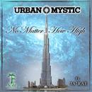 No Matter How High (Single) thumbnail
