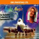 In Flight Music Vol -3 thumbnail