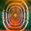 First Fires (Maya Jane Coles Remix) (Single) thumbnail