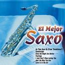 El Mejor Saxo thumbnail